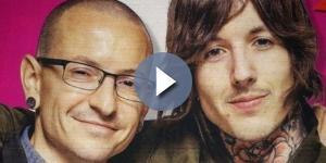 Linkin Park ya piensa en el mejor sustituto para Chester Bennington