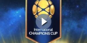 Roma-Psg streaming e diretta tv, dove vedere ICC - blitzquotidiano.it