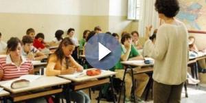 Scuola, 1400 docenti trasferiti in Lombardia hanno detto 'no ... - milanoreporter.it