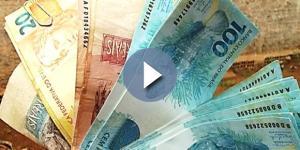 Suposto bloqueio de dinheiro em banco público pelo governo, trouxe enorme preocupação às pesssoas