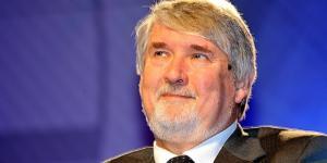Riforma pensioni: i minitro del Lavoro Giuliano Poletti incontra sindacati su fasedue il 27 luglio