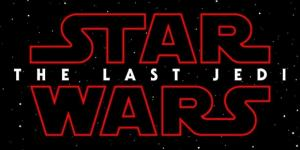 Star Wars: The Last Jedi': What We Know So Far (Photo:YouTube/Star Wars)