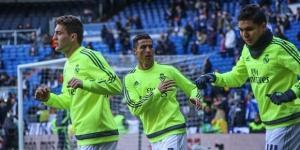 Una stella dalla Spagna per un club italiano