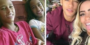 Veja o antes e depois destes famosos