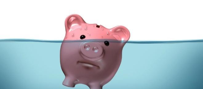 Vale a pena deixar seu dinheiro na poupança?