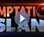 Temptation Island 2017, incidente per Desirée Maldera