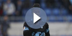 Calciomercato Inter Keita - 101greatgoals.com