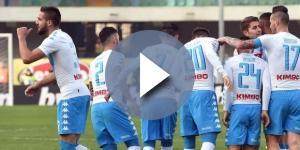 Calciomercato Napoli: Pavoletti al Benevento?