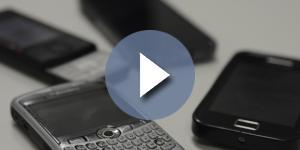 Furto de celular só será crime se valor do aparelho for superior a R$ 500,00 - Google