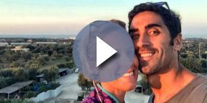 Gossip: riavvicinamento in corso tra Federica Pellegrini e Filippi Magnini?