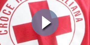 Nuove Assunzioni Croce Rossa Italiana: domanda agosto 2017