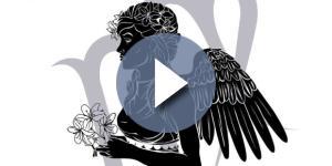 Oroscopo Vergine agosto 2017 - oroscopooggi.com