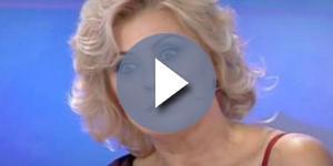 Uomini e Donne: Tina Cipollari pronta a lasciare il ruolo di ... - talkylife.it
