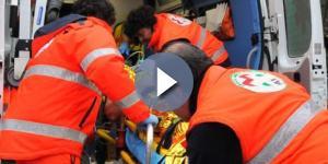 Calabria: ragazzo si suicida a Lamezia Terme