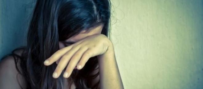 Anciões obrigam irmão de vítima de abuso estuprar irmã do agressor como vingança