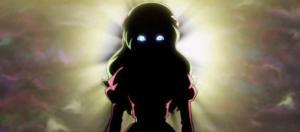 Nueva imagen de Brianne en el episodio 101 de Dragon Ball Super