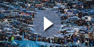 Foot OM - OM : A Bordeaux, les fans aussi seront sous pression ... - foot01.com