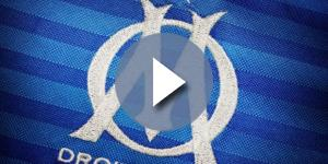 L'OM songerait-il à rapatrier M'BOLHI ? - Transfert Foot Mercato - les-transferts.com