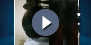 Padre abusa de garota em vídeo - Google