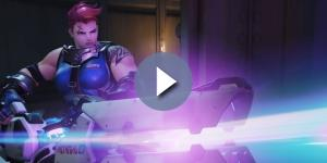 """Overwatch"" changes its respawn system! Image Credit: Blizzard Entertainment"