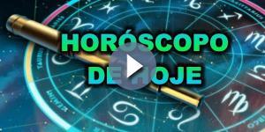 Horóscopo deste sábado, confira as previsões de hoje, dia 29