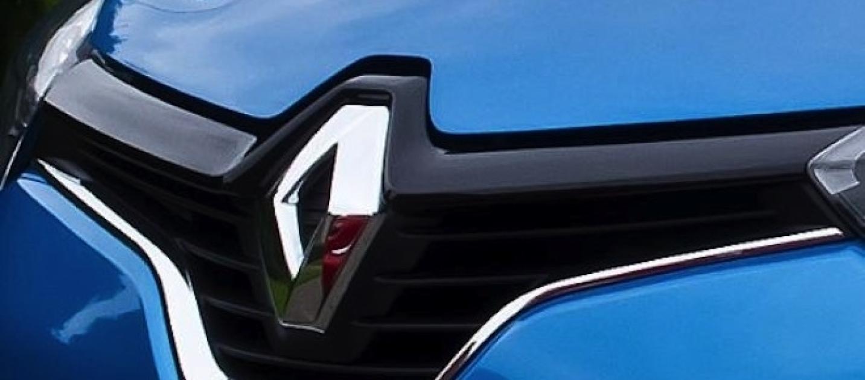 Fiat opel e citroen offerte auto e incentivi - Incentivi nuove costruzioni 2017 ...