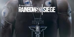 Rainbow Six Siege, dettagli della patch 2.2.2 di Operation Health - breakingtech.it