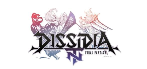 dissidia-final-fantasy-nt- ... - snapthirty.com