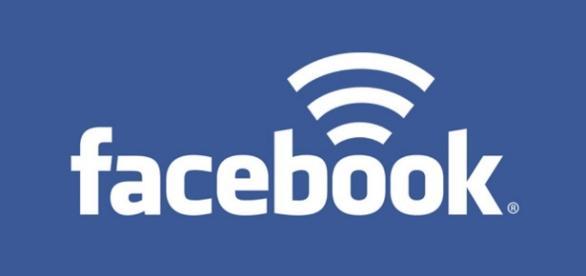 Facebook aiuta a cercare il Wi-Fi gratuito - leganerd.com