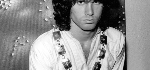 The Real Life Death of Jim Morrison – The Doors - thedoors.com