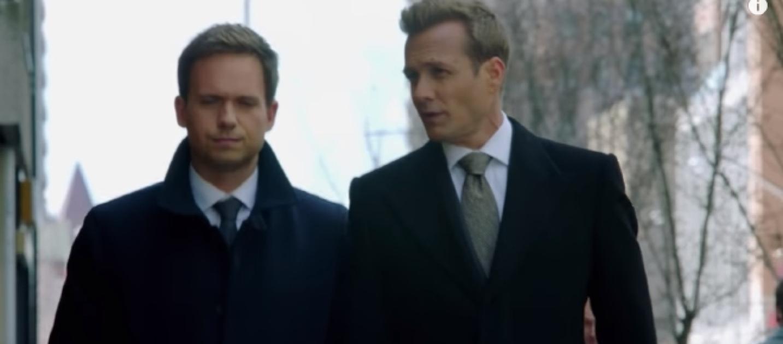 Suits (season 8) - Wikipedia