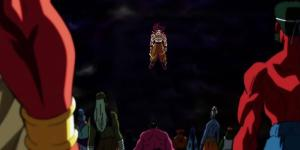 'Dragon Ball Super': Who are the possible finalists in the Tournament of Power? (Image Credit: YISUS TV/Youtube)
