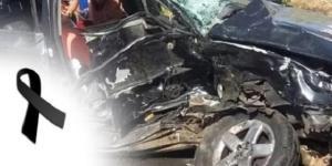 O acidente envolveu mais duas motocicletas. ( Foto: Reprodução)