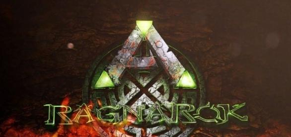 'Ark: Survival Evolved' v758 delayed; will add Ragnarok, corpse locator features(Ark: Survival Evolved/YouTube Screenshot)