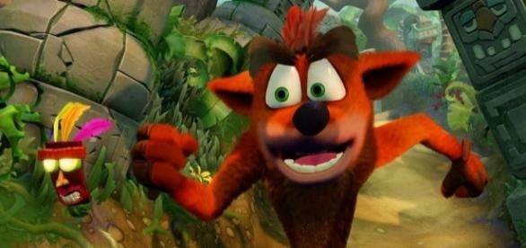 Crash Bandicoot N.Sane Trilogy tips: Beat the bosses - redbull.com