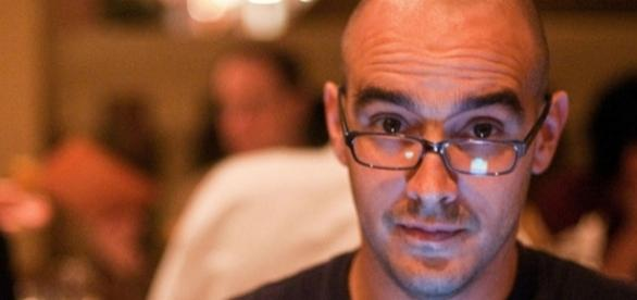 Dave McClure Funda's Of Investing For New Age Startup Investors ... - inc42.com