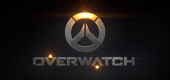 A new 'Overwatch' character has been confirmed -- Wikimedia Commons