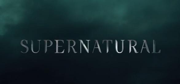 'Supernatural' season 14 not necessarily the last [Image via TVpromosDB YT]