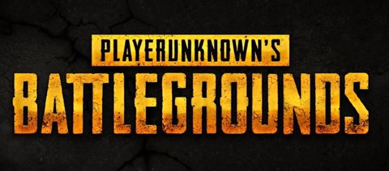 Playerunknown S Battlegrounds Desert Map: 'PlayerUnknown's Battlegrounds': First-look Photos Of