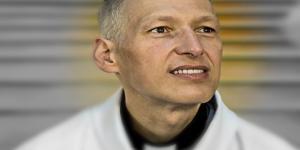 Padre Marcelo Rossi revela doença que pode matar - Google
