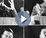 Hitler era un abituale consumatore di droga
