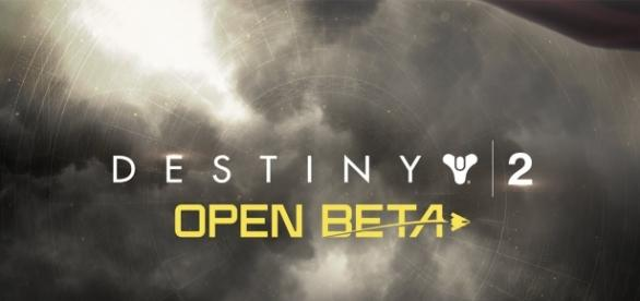 Bungie just revealed more information about the upcoming 'Destiny 2' beta phase (via YouTube/destinygame)