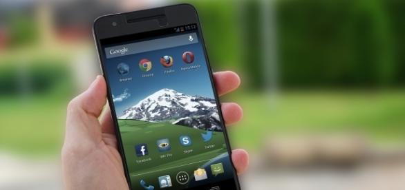 Details emerge about Google's latest Pixel smartphone   Photo via Pixabay