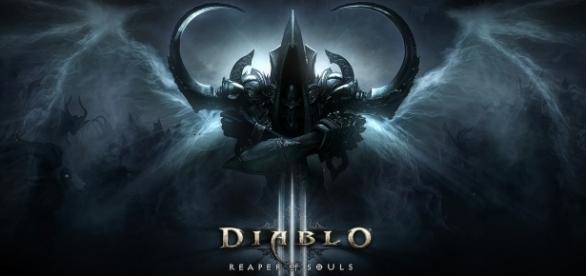 """Diablo 3"" kicks off with its eleventh season on July 20./Flickr"