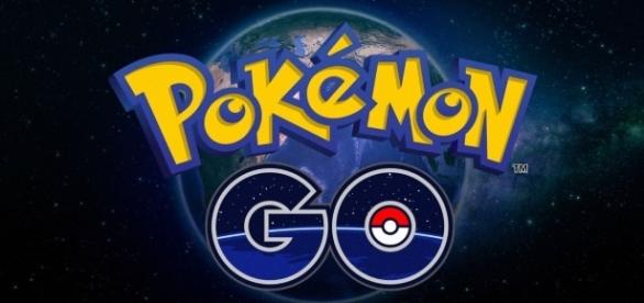 """Niantic has finally released the first-year anniversary event in """"Pokemon GO"""" (via YouTube/Pokemon GO)"""