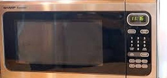 Things you should never put in your microwave oven - Things never put microwave ...