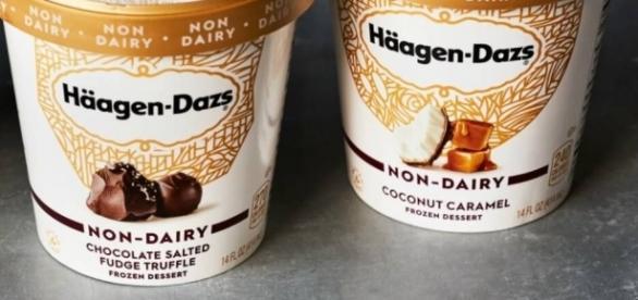 We All Scream for Häagen-Dazs Vegan Ice Cream | PETA - peta.org