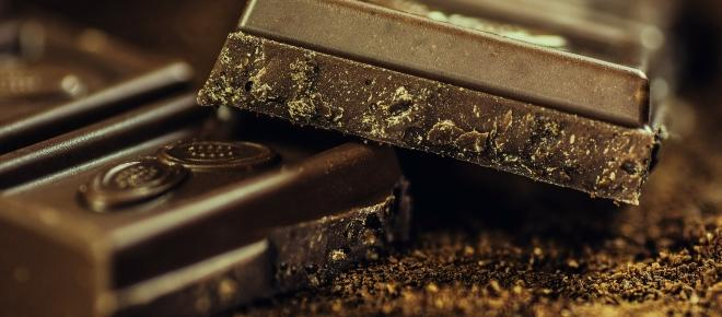 Attention Chocoholics: Here's a brief history of your favourite food