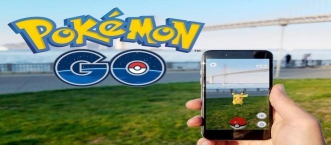 Pokémon Go : Un an après sa sortie le jeu est-il mort ?