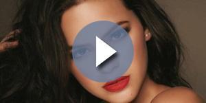Bruna Marquezine posa de biquíni branco - Google